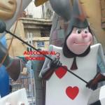 ADICCIÓN AL POCKER III