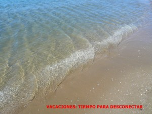 VERANO III- FOTO CONSUELO TOMÁS- 27-07-2014