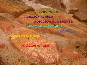 Las adicciones no tóxicas. Psicólogos Valencia. Adicciones Valencia. Foto Consuelo Tomás 22-07-2015