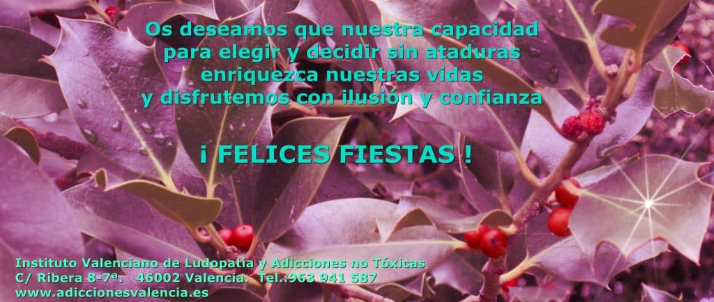 felices-fiestas-foto-consuelo-tomas-benlloch-20-12-2016-instituto-valenciano-de-ludopatia-y-adicciones-no-toxicas-adicciones-valencia