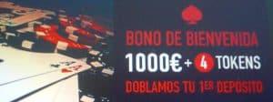 ludopatia-y-jovenes-foto-consuelo-tomas-11-01-2017-insitituto-valenciano-de-ludopatia-y-adicciones-no-toxicas-tratamiento-de-la-ludopatia
