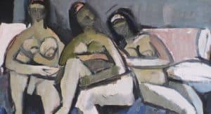 Adicción al sexo on line - Foto Consuelo Tomás 08.02.2017 - Tratamiento de la adicciòn al sexo - Instituto Valenciano de Ludopatía y Adicciones no Tóxicas -Adicción al sexo -
