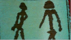 Cuando el sexo nos atrapa - Foto Consuelo Tomás 09.04.2017 - Instituto Valenciano de Ludopatía y Adicciones no Tóxicas. Adicciones Valencia - Adicción al sexo