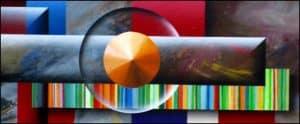 Perfeccionismo-Foto-Consuelo-Tomás-02.052018-Adicciones-Valencia-Instituto-Valenciano-de-Ludopatía-y-Adicciones-no-Tóxicas-tratamiento-adicciones-Valencia-adicciones.jpg