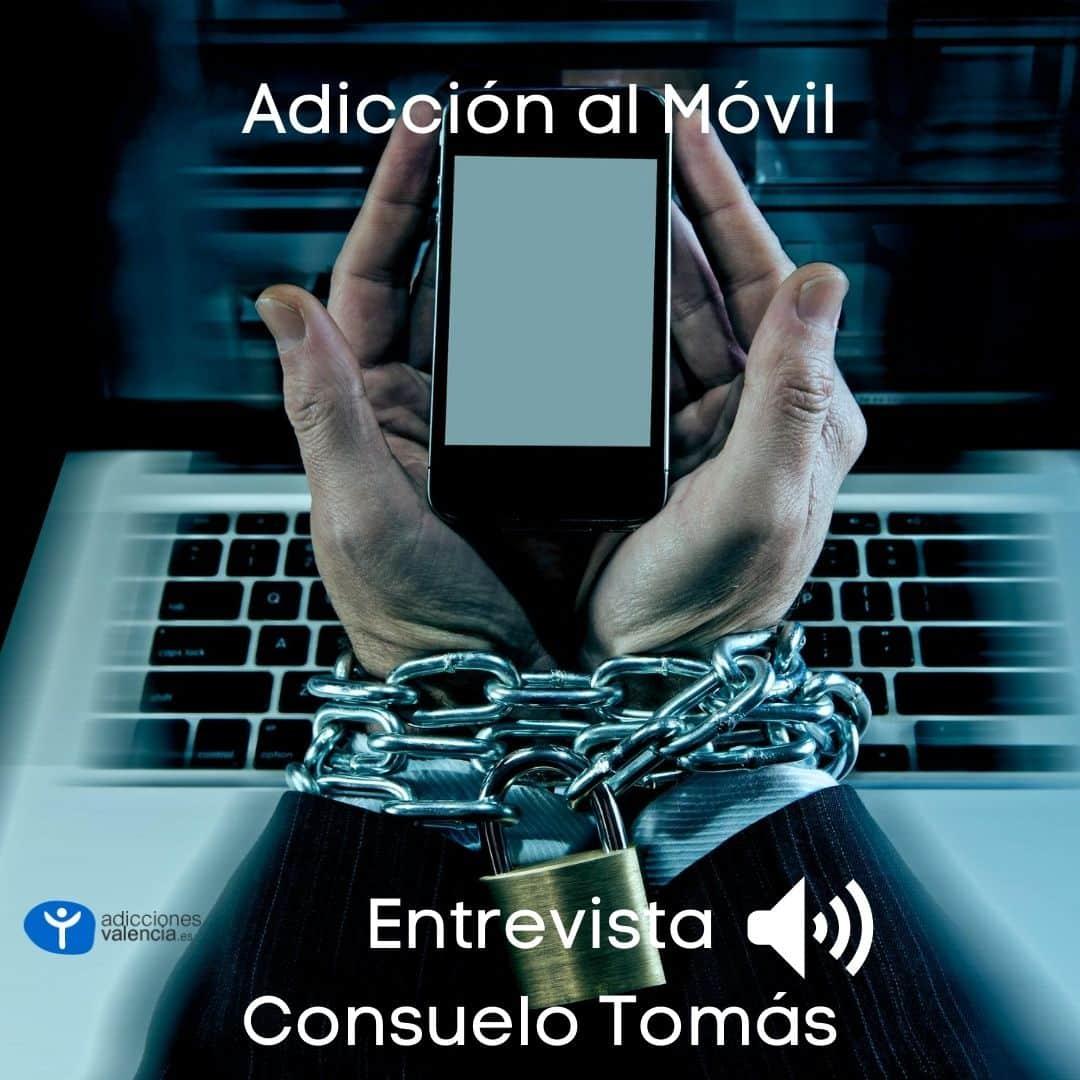 Audio Adicción al Móvil (1)