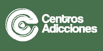 Centro de tratamiento de adicciones de referencia b