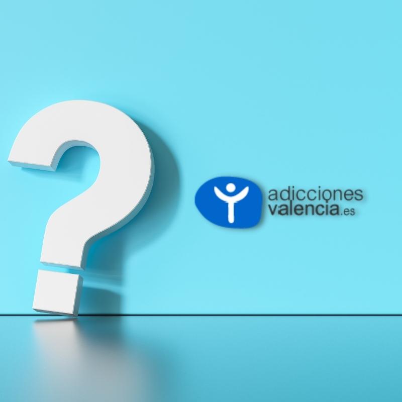 Por qué elegir Adicciones Valencia